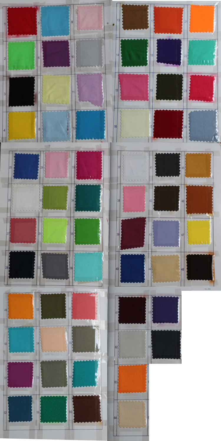 5 шт. 6FT белый спандекс покрытие стола лайкры Скатерти эластичные Скатерти для Свадебная вечеринка украшения