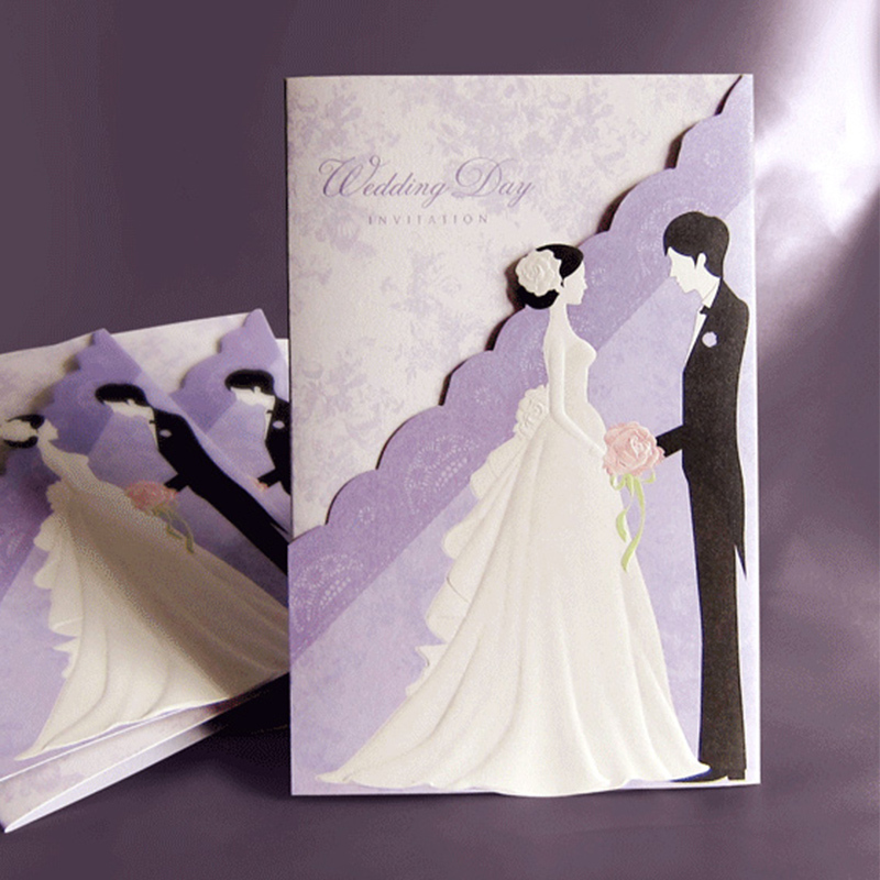 Korean themed wedding images wedding decoration ideas korean themed wedding invitations picture ideas references korean themed wedding invitations korean themed wedding therapyboxfo stopboris Images