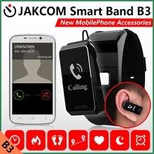 Jakcom B3 смарт-браслет продукт Мобильная sim-карта карты как сони Xperia L Los Sims 4 Umi Zero Замена