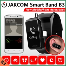 цена на Jakcom B3 Smart Band New Product Of Mobile Phone Sim Cards As Soni For Xperia L Los Sims 4 Umi Zero Replacement