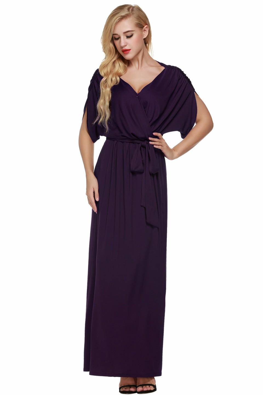 Long dress (66)