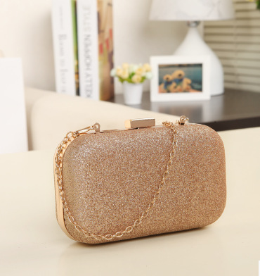 Mini Bag Women Shoulder Bags Crossbody Women Gold Clutch Bags Ladies Evening Bag for Party Day Clutches Purses and Handbag купить