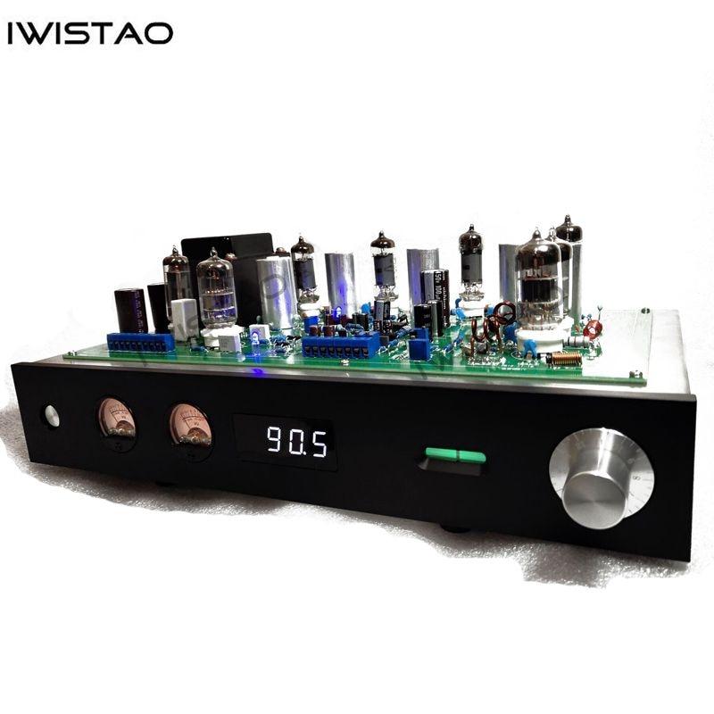 WVTR-FM09CF-U(l5)