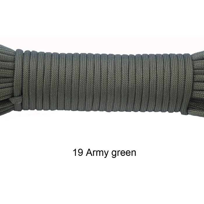 Army Green 19