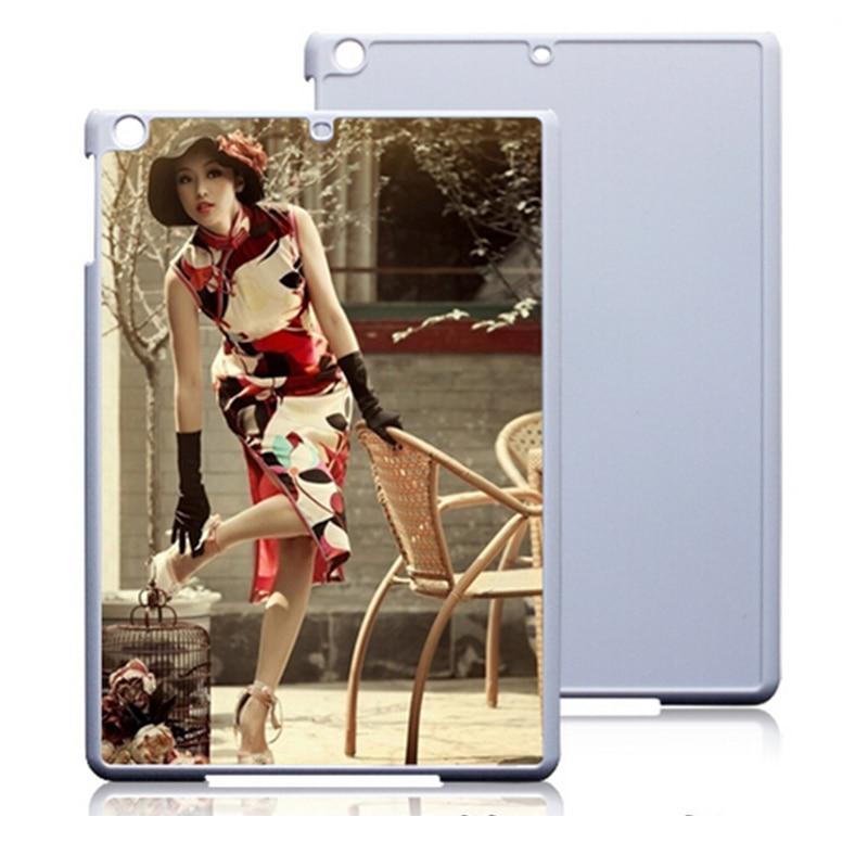 I-pad жастықшасына арналған 2 3 4 5 ауа 2 - Мобильді телефондарға арналған аксессуарлар мен бөлшектер - фото 1