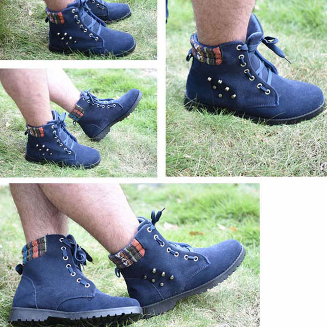 new fashion sneakers for cheap name brand shoes for