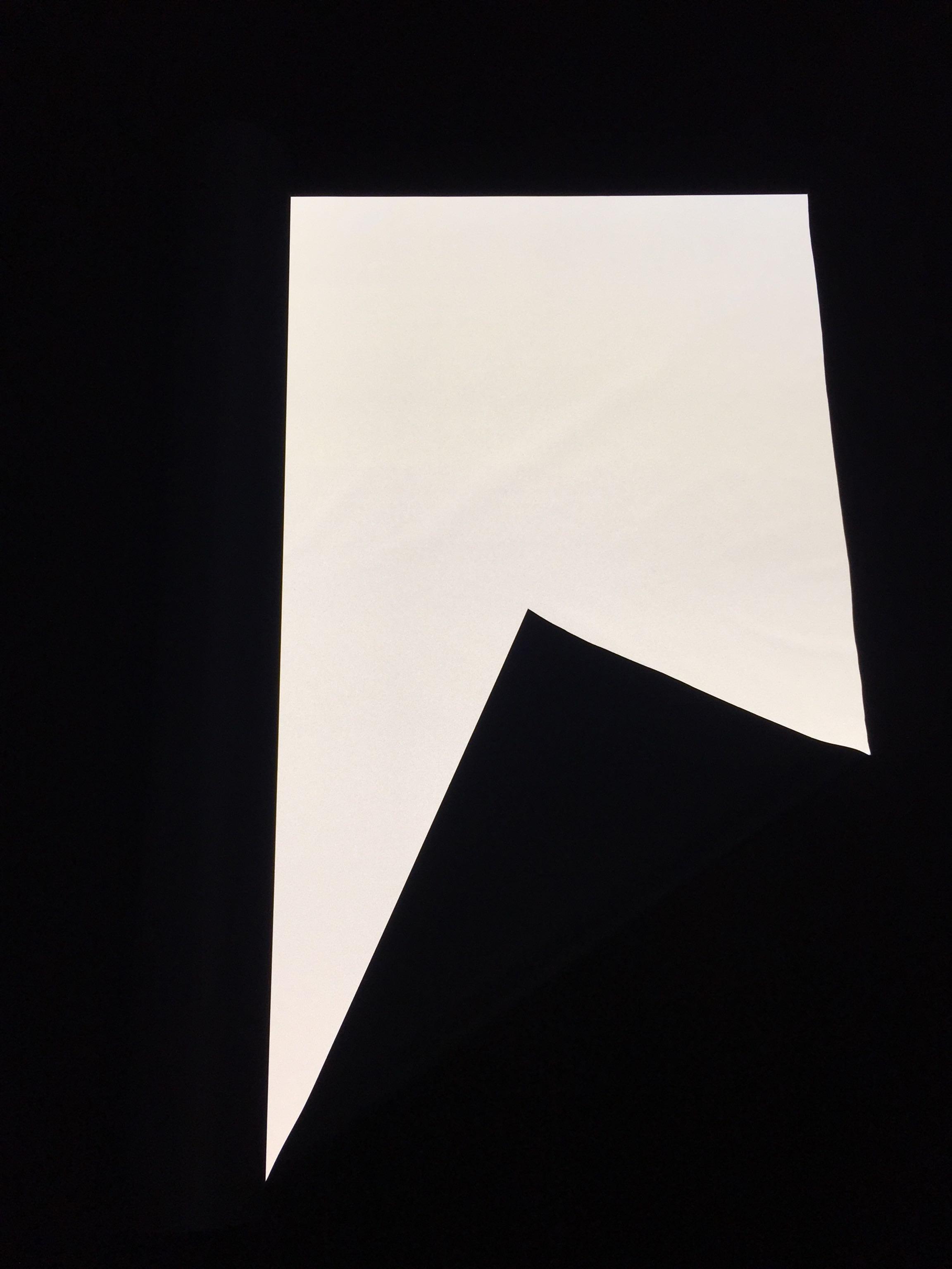 EN471 Level 2 High Visibility Reflective Fabric Warning Reflective Tape Sewing For Garment Vest Bag