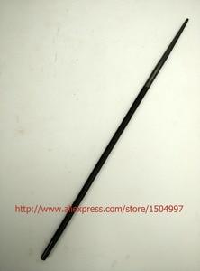 """Image 4 - N. ° 76060, hecho en Japón, 12 limas de motosierra de 7/32 """"y 5,5 MM para afilar todas las marcas, sacapuntas de cadenas, 12 filas"""