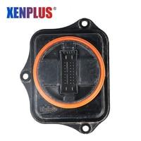 Xenplus 1pcs Original Used 3D0941329G OEM HID Headlight Ballast Genuine Module Control Unit 3D0 941 329G
