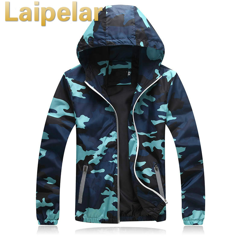 5xl   Jackets   Women 2018 New   Basic     Jacket   Women's High Quality Hooded   Jacket   Fashion Thin Casual Windbreaker Female Outwear Coat