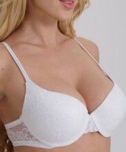 Soutien-Gorge Sexy Femmes Push Up Plus L ...