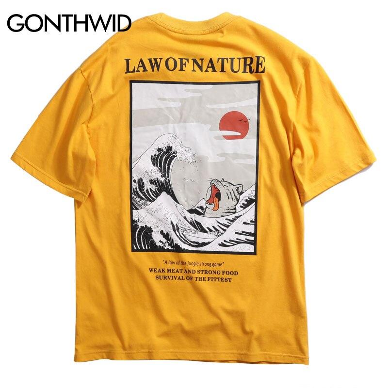 Just Hustle T-shirt Cash $ Money Urban Streetwear Mens Tee 100/% Cotton Black New