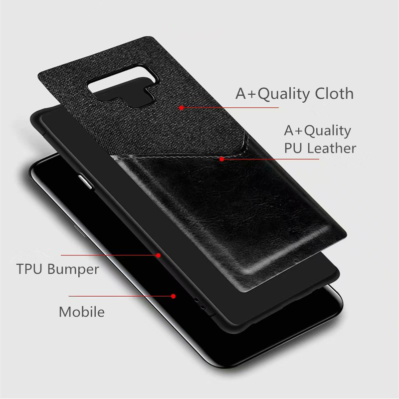 note 9 leather case (20)