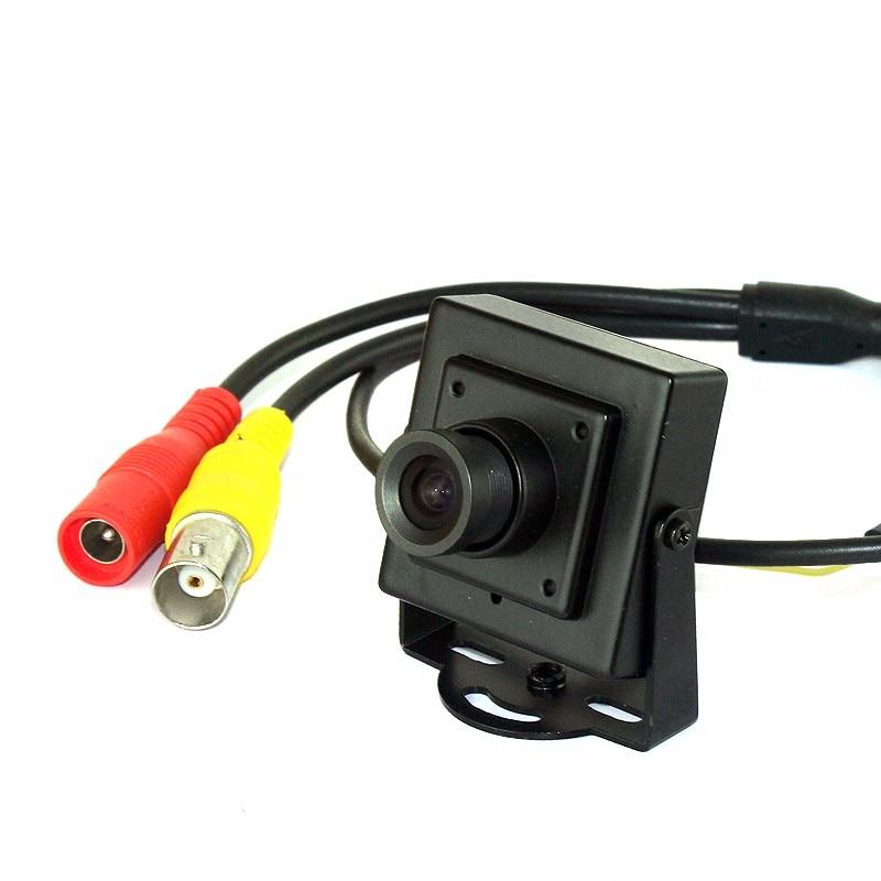 Online Get Cheap Small Cctv Camera Aliexpresscom Alibaba Group - Small camera for home