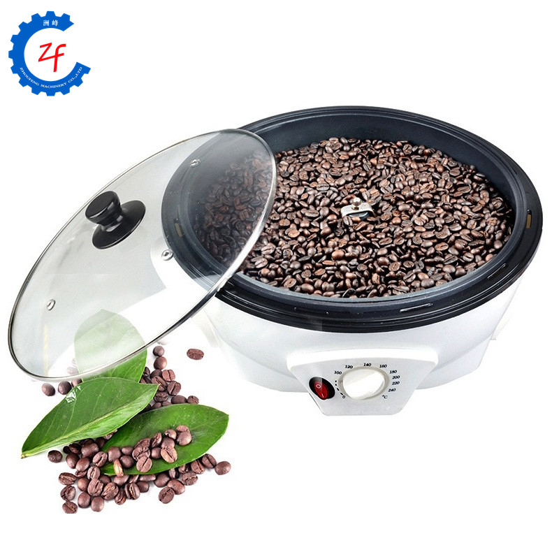 High quality 800g coffee bean roaster for saleHigh quality 800g coffee bean roaster for sale