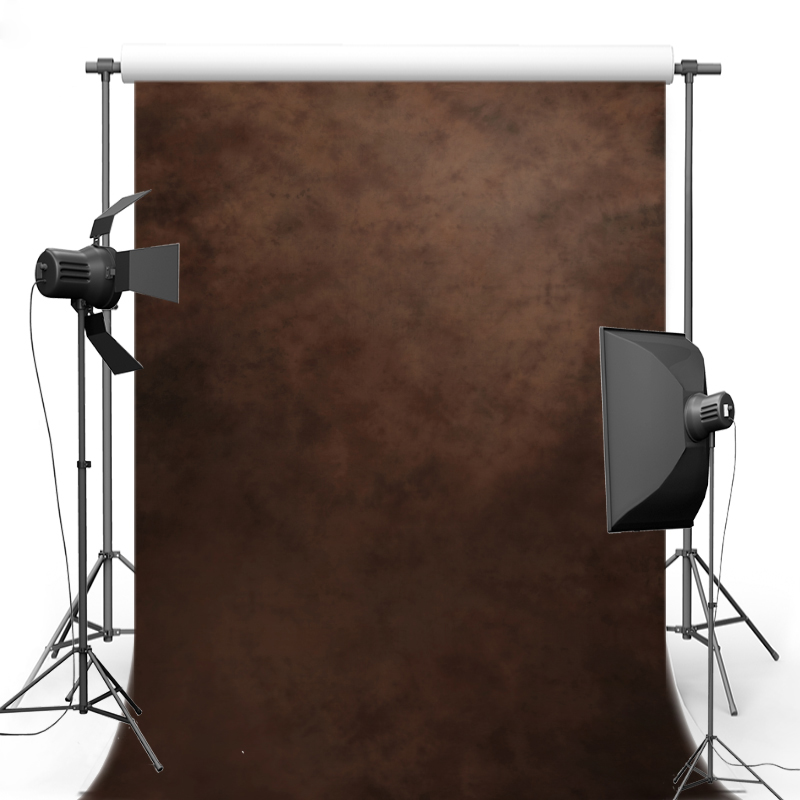 MEHOFOTO Pro Dyed Muslin photography background Hand Made Old master painting Backdrops for personal portrait photo studio DM279 iarts aha072962 hand painted thick texture of knife painting trees oil painting red 60 x 40cm