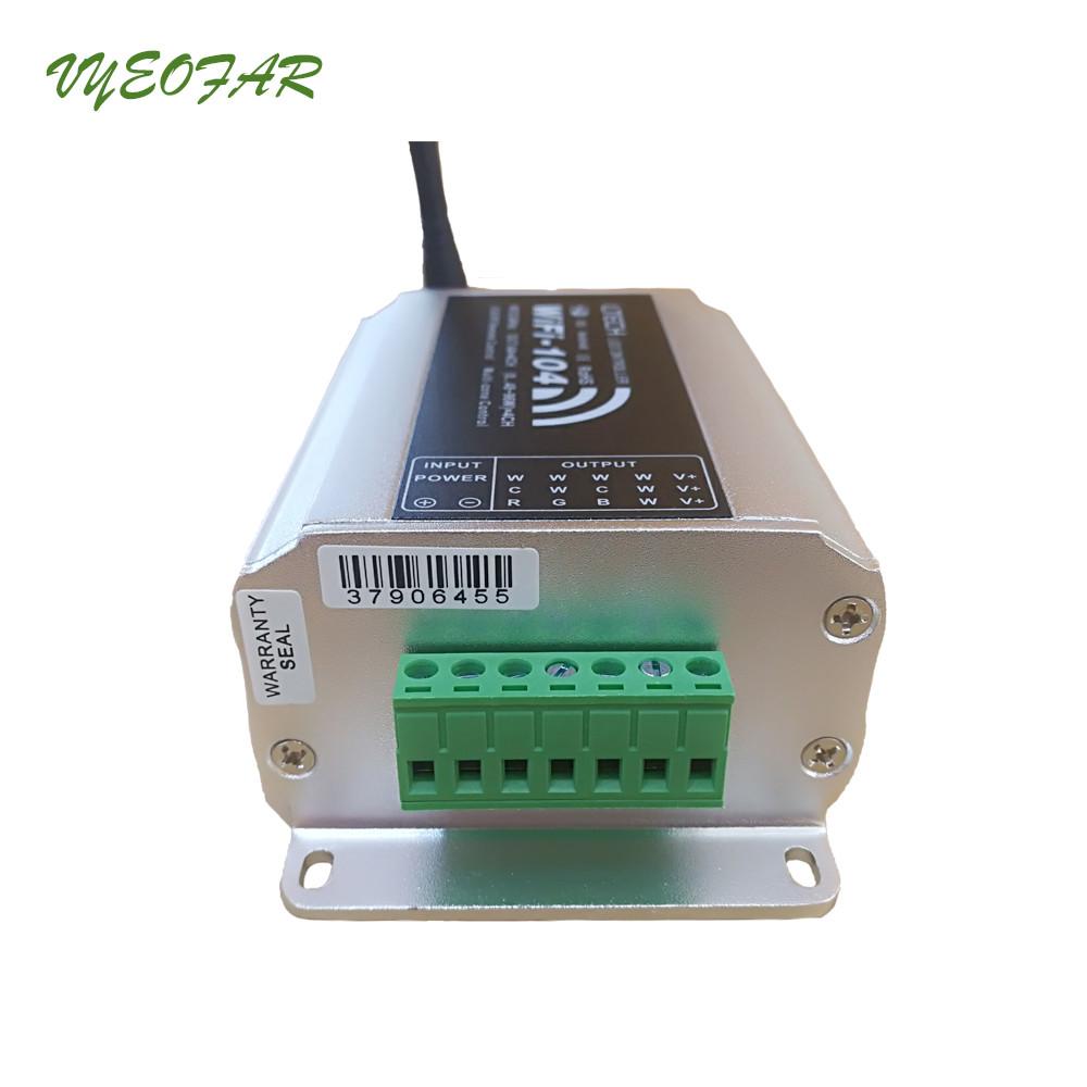 Wifi104-1_