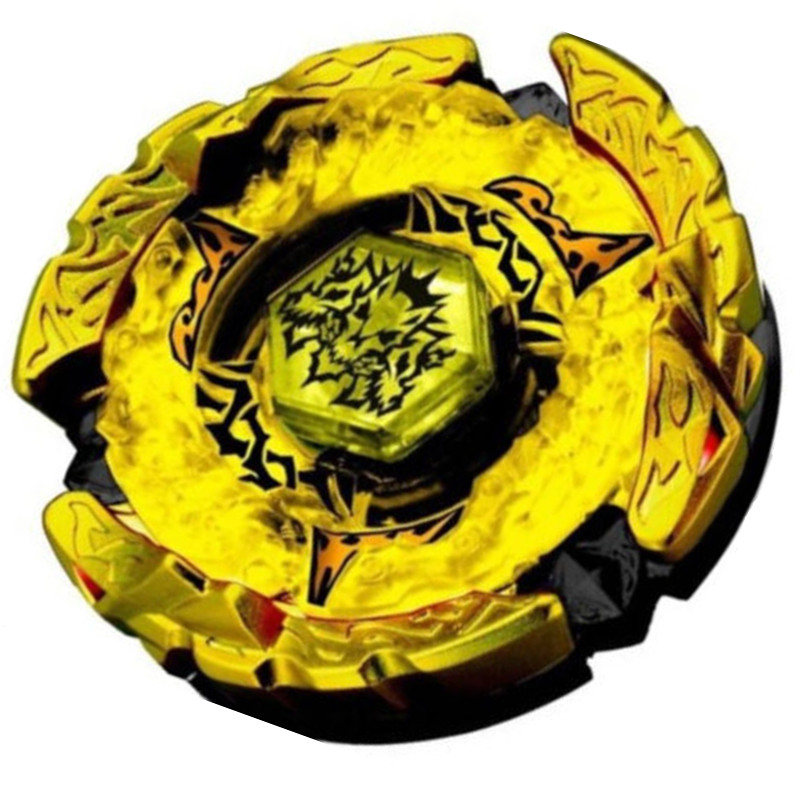 Aliexpress.com : Buy Beyblade Metal Fusion 4D Set BEYBLADE ...