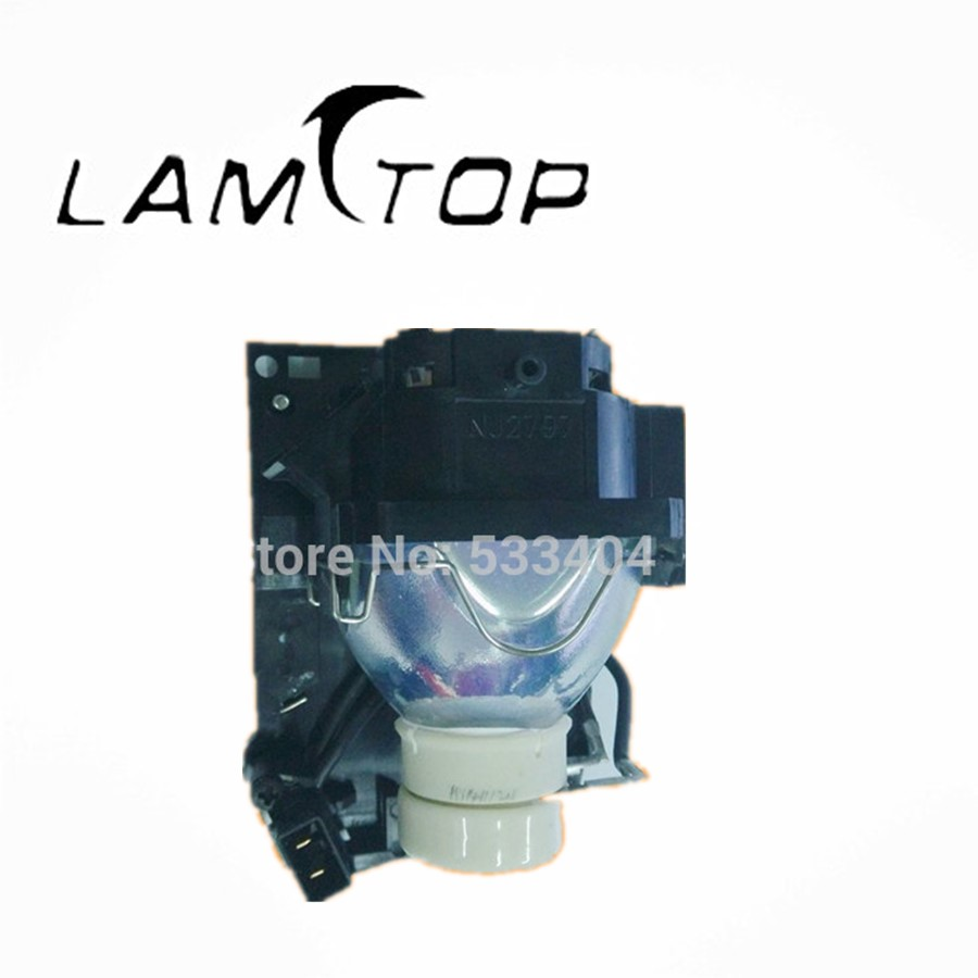 FREE SHIPPING  LAMTOP  Hot selling  original lamp  with housing and quality  DT01511   for  HCP-426X hot selling for toyota ecu self learn tool free shipping with best price shipping free