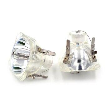 цена на Hot sale compatible 5J.J2605.0102 for Benq MP776 MP777 SP830 projector lamp bulb P-VIP 300/1.3 E21.8