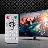 Digital USB 2.0 DVB T2/T DVB C TV Tuner Stick USB Dongle PC/Laptop for Windows 7/8 CD/DVD Driver
