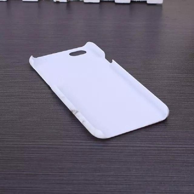 Case iPhone marmur różne kolory  5 / 5s /  6 / 6s / 6 Plus
