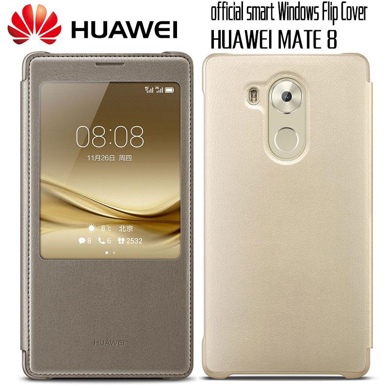 cover huawei mate 8