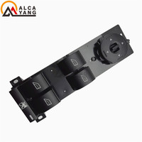 Electric Window Switch For Ford Focus II 2 C Max Front Right 3M5T14A132AG 3M5T 14A132 AG