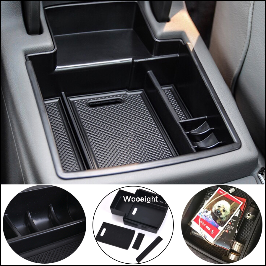 Aliexpress.com : Buy Wooeight For Audi A4 B8 A5 S5 2009