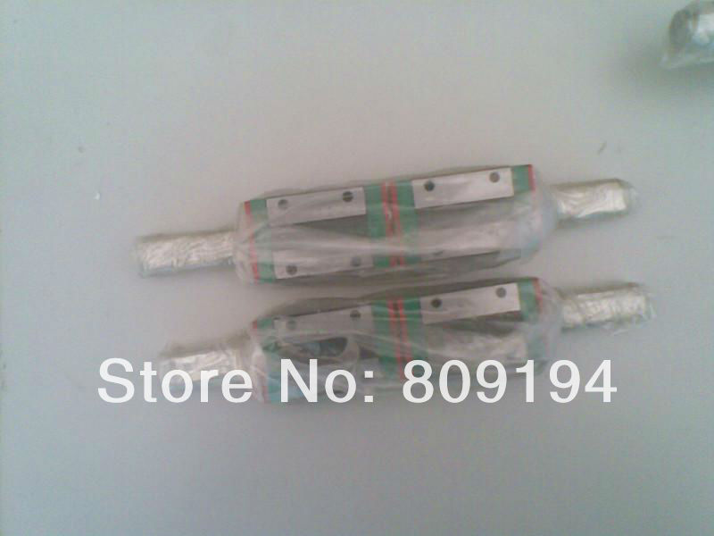 HIWIN MGNR 3500mm HIWIN MGR9 linear guide rail from taiwan hiwin mgnr 1500mm hiwin mgr9 linear guide rail from taiwan