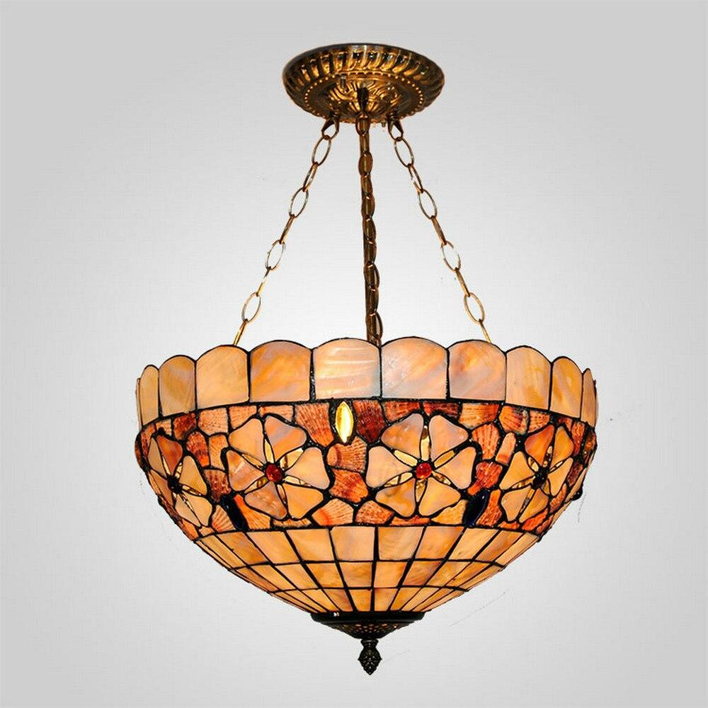 Shell Lamp Shade: shell lamp shade,Lighting