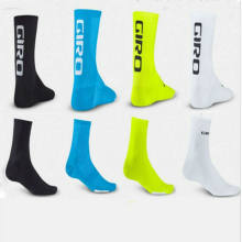 1PK Merino Wool Ms./Men's Socks Premium Brand Ma Winter Warm Thick Coolmax Snow Boots Women's and Men's Socks(China)