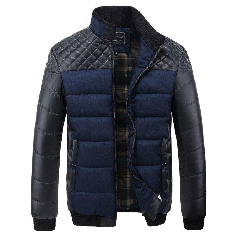 2018 New Men's Jacket Hot Sale Top Designer Jackets Men