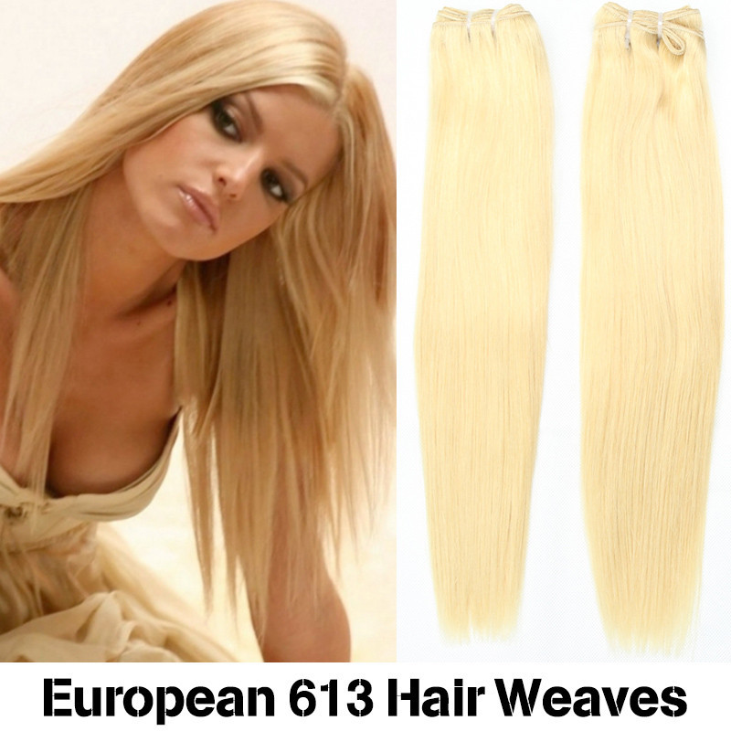 Golden blonde hair weave the best blonde hair 2017 dropshipping golden blonde hair weave uk delivery on pmusecretfo Choice Image