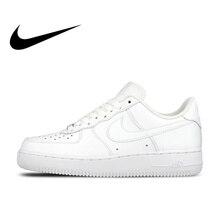 Acquista Galleria All'ingrosso A Basso Shoes Air Force Prezzo MVpLSqUzG