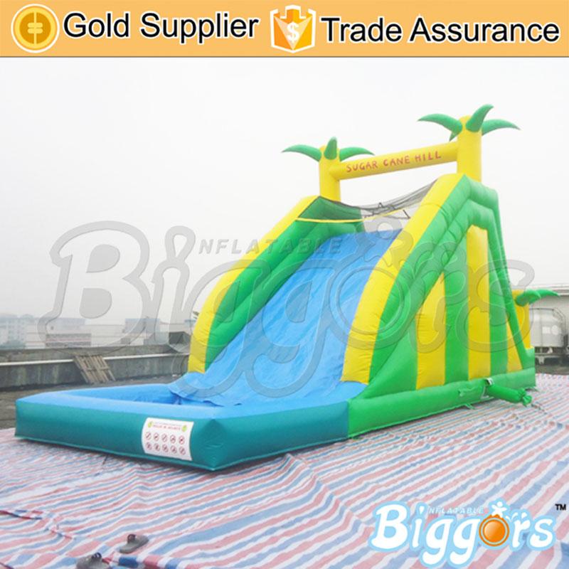 9026 inflatable slide (8)