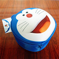 High Quality Duo A Dream Portable Travel Cosmetic Bag Lovely Cartoon Multifunctional Makeup Bag Organizer Storage Beauty Case