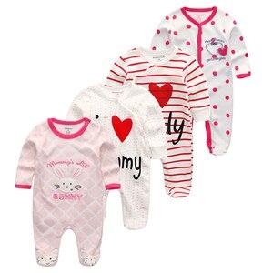 Image 4 - Kiddezoom conjunto camisa infantil, roupas para meninos recém nascidos, macacão, roupa infantil, verão pçs/set trajes de fantasia