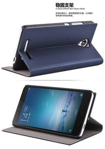 Image 2 - Funda de teléfono para Xiaomi Redmi Note 3 Pro, billetera de Estilo Delgado de lujo, Funda de cuero con tapa de PU Vintage para Xiaomi Redmi Note 4 5 Note 5a 7