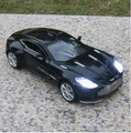 Aston Martin ONE-77 1:32 модель автомобиля Сплава высокое качество оригинала дети автомобиль Игрушки звук & light вытяните назад миниатюры бесплатная доставка