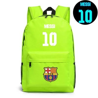 sacos de escola para adolescentes meninas meninos diário mochila de viagem