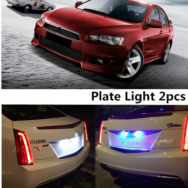 ice custom seats cover leather mitsubishi for auto seat cartailor item fit cars silk set lancer pu car accessories interior