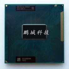 AMD Phenom II X4 965 CPU Processor Quad-Core 3.4Ghz/6M /125W Socket AM3 AM2 938 pin