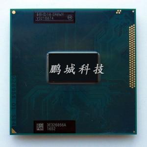 Intel Core i5 3230M Mobile Laptop CPU Processor 2.6GHz 3MB SR0WY G2 988