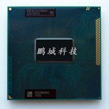 インテルコア i5 3230 メートルモバイルノート Pc Cpu プロセッサ 2.6 Ghz の 3 メガバイト SR0WY G2 988