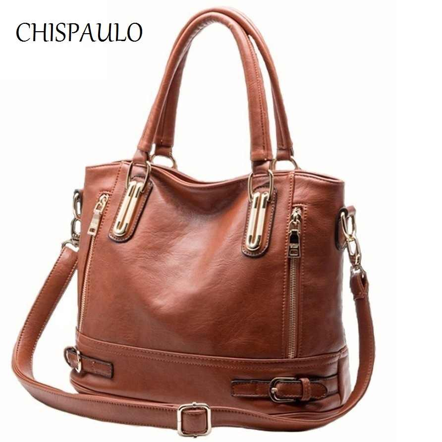 Fashion Women's Genuine Leather Handbags Patent Luxury Brand Women Bags 2018 Designer Ladies crossbody Bags For Shoulder Bag X18