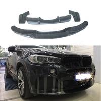 https://i0.wp.com/ae01.alicdn.com/kf/HTB1piDGPXzqK1RjSZFoq6zfcXXaX/สำหร-บ-X5-คาร-บอนไฟเบอร-ด-านหน-าด-านหล-ง-Diffuser-Splitters-สำหร-บ-BMW-X5.jpg