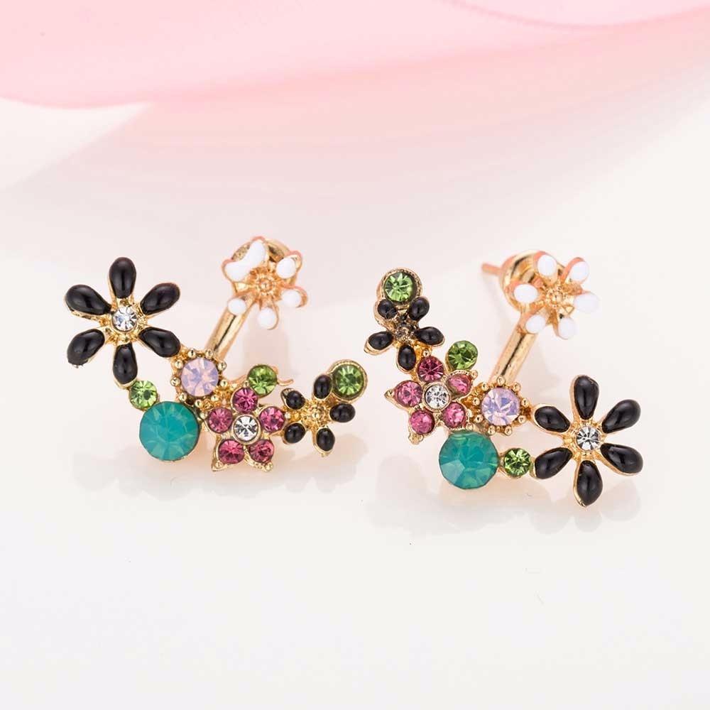 earring jewellery Grils