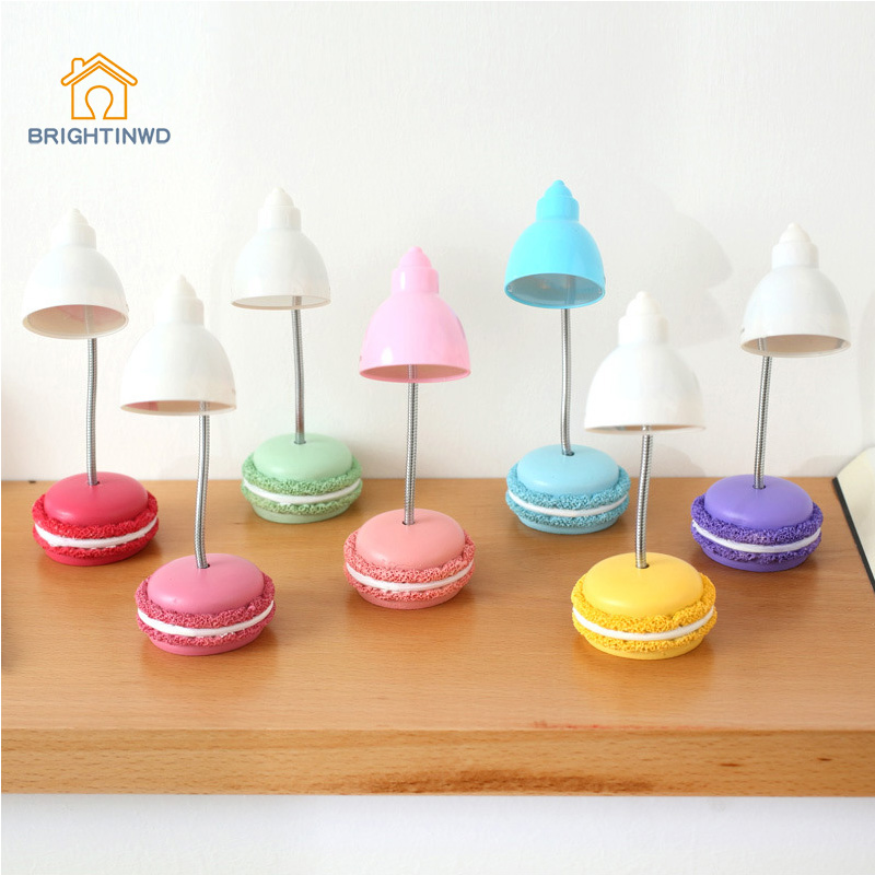 Popular cute desk lamps buy cheap cute desk lamps lots - Lampe de table enfant ...