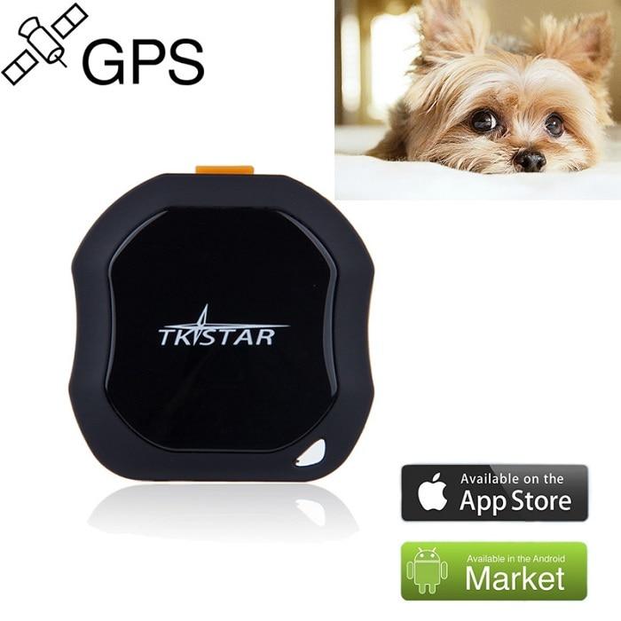 Mini Suya davamlı SPY GSM GPRS GPS İzləmə Vasitəsi Velosiped - Avtomobil elektronikası - Fotoqrafiya 6